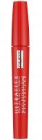 PUPA - ULTRAFLEX Mascara Ultra Incurvante - Podkręcająco-wydłużający tusz do rzęs - REF: 0042001
