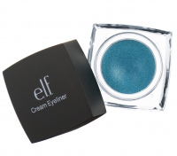 ELF - Studio - Cream Eyeliner - Kremowy eyeliner