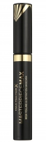 Max Factor - Mascara Masterpiece Max