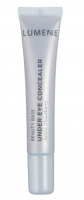 Lumene - Beauty Base Dark Under Eye Concealer- Korektor cieni pod oczami