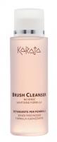 Karaja - BRUSH CLEANSER - Płyn do czyszczenia pędli - REF: KA151