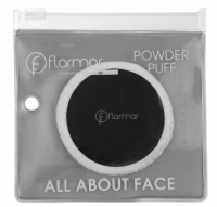 Flormar - Powder Puff