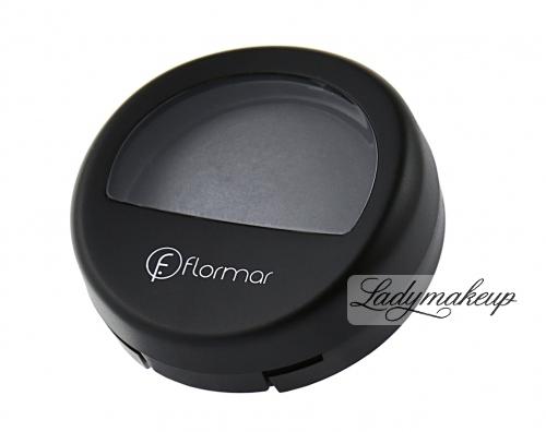 Flormar - Cień Terracotta Matowy