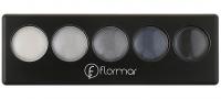 Flormar - Eyeshadow palette