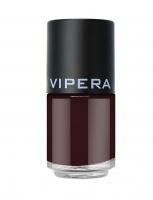 VIPERA - JEST - Lakier do paznokci - 548 - 548