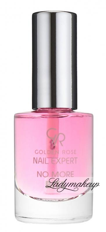 Golden Rose Nail Expert No More Bite Nail Amp Cuticle