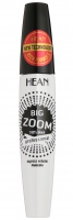 HEAN - BIG ZOOM express volume mascara - BLACK