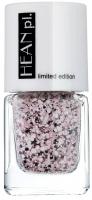HEAN - STARDUST nail polish - Lakier do paznokci (EDYCJA LIMITOWANA)
