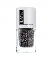 HEAN - STARDUST nail polish - LIMITED EDITION - 264 - 264