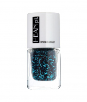 HEAN - STARDUST nail polish - LIMITED EDITION - 265 - 265
