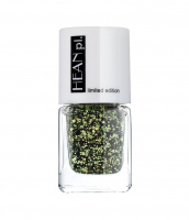 HEAN - STARDUST nail polish - LIMITED EDITION - 266 - 266