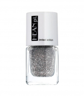 HEAN - STARDUST nail polish - LIMITED EDITION - 267 - 267