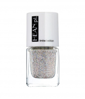 HEAN - STARDUST nail polish - LIMITED EDITION - 269 - 269