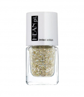 HEAN - STARDUST nail polish - LIMITED EDITION - 212 - 212