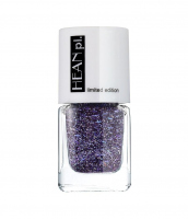 HEAN - STARDUST nail polish - LIMITED EDITION - 216 - 216