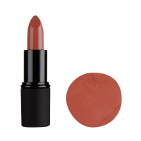 Sleek - True COLOR LIPSTICK - 776 - BARELY THERE - 776 - BARELY THERE