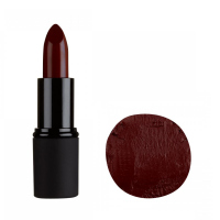 Sleek - True COLOR LIPSTICK - 790 - CHERRY