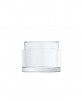 ELF - Studio - Makeup Lock & Seal - Utrwalacz do kosmetyków - REF: 86011