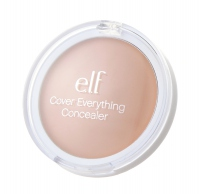 E.L.F. - Cover Everything Concealer