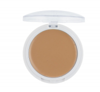 ELF - Cover Everything Concealer - Korektor - 23142 - LIGHT - 23142 - LIGHT