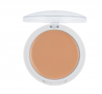 ELF - Cover Everything Concealer - Korektor - 23143 - MEDIUM - 23143 - MEDIUM