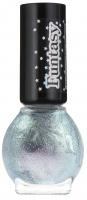 Miss Sporty - Funtasy Holographic Effect - Holograficzny lakier do paznokci