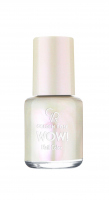 Golden Rose - WOW! Nail Color - Lakier do paznokci - 6 ml - 03 - 03