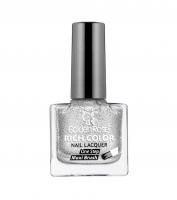 Golden Rose - RICH COLOR - Nail Lacquer - Długotrwały lakier do paznokci - 20 - 20