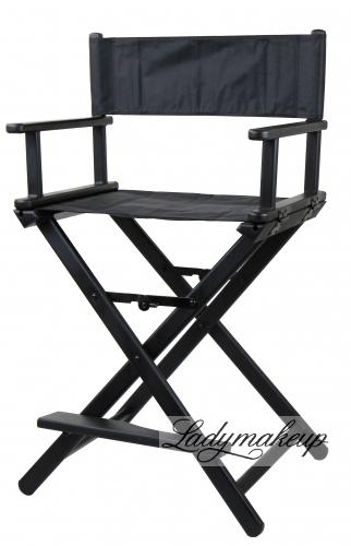 SORISE - Krzesło wizażysty