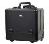 SORISE - Rolling Makeup Box - WT-408TN-BF