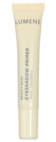 Lumene - Beauty Base - Eyeshadow Primer - Baza pod cienie do powiek