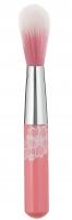 Essence - Blush Brush - Pędzel do różu