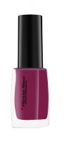 Pierre René - Nail Polish - 362 - MOULIN ROUGE