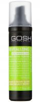GOSH - REVITALIZING SCALP SERUM - Serum do skóry głowy wzmacniające włosy - 50 ml
