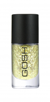GOSH - Nail Lacquer - Lakier do paznokci - 623 - GREED - 623 - GREED