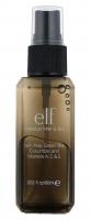 ELF - Studio - Makeup Mist & Set - Mgiełka utrwalająca makijaż 85023