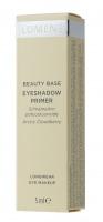 Lumene - Beauty Base - Eyeshadow Primer - Baza pod cienie do powiek
