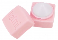 Balmi - MOISTURISING LIP BALM - STRAWBERRY