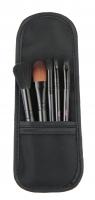 Sleek - 5 Piece Brush Set - Zestaw 5 pędzli - 599