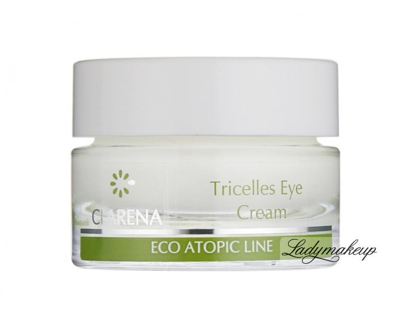 Clarena - Tricelles Eye Cream