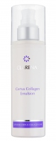 Clarena - Certus Collagen Emulsion - Liposomowa emulsja do demakijażu z kolagenem - REF: 1171