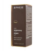 PAESE - ARGAN OIL - Elixir of youth