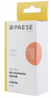 PAESE - Cuticle CARE - Milk