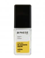 PAESE - Cuticle CARE - Milk