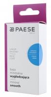 PAESE - Mineral SMOOTH - Mineralna baza wygładzająca do paznokci