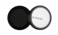 PAESE - Kaszmir MONO - Matowy cień do powiek - 602 - 602