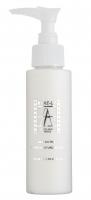 Make-Up Atelier Paris - BASEO OIL FREE - Baza nawilżająca - krem - BASEOG - (100 ml)