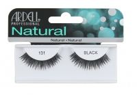 ARDELL - Fashion Lashes - 131 - 131