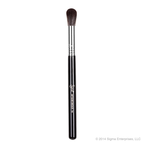 Sigma - F64 - Soft Blend Concealer™ - Pędzel do korektora