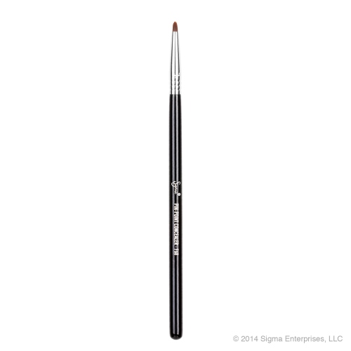 Sigma - F68 - Pin-Point Concealer™ - Pędzel do korektora